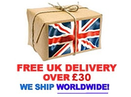 smallfreedelivery