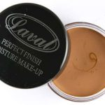 Laval Perfect Finish Moisture Makeup Tawny