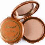Laval-Salon-Delux-Bronzing-Powder-Dark-Matte