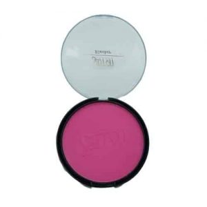 Saffron Blusher Blush 2