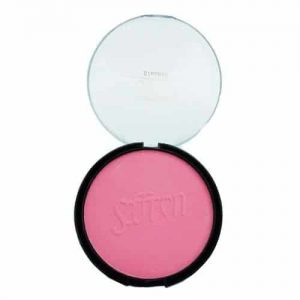 Saffron Blusher Blush 3