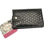 body-Collection-Glamour-Wallet-1