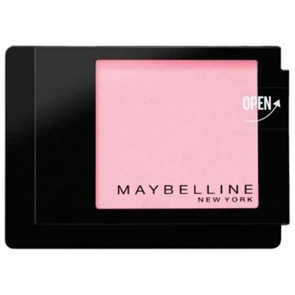 maybelline face studio master blush 70 rose madison