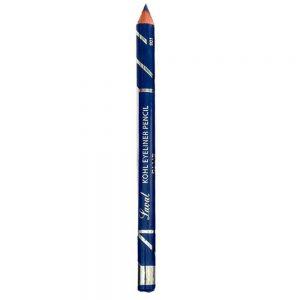 Laval Kohl Eyeliner Pencil Blue