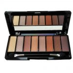 Manhatton-eyemazing-nudes-eyeshadow-palette-100-chocolate-in-a-box