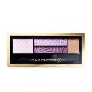 Max Factor Smokey Eye Drama Kit 04 Luxe Lilacs