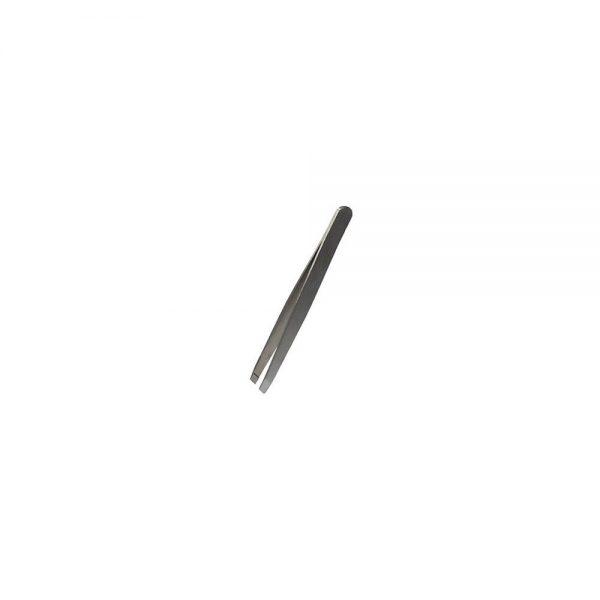 Technic oblique tweezers