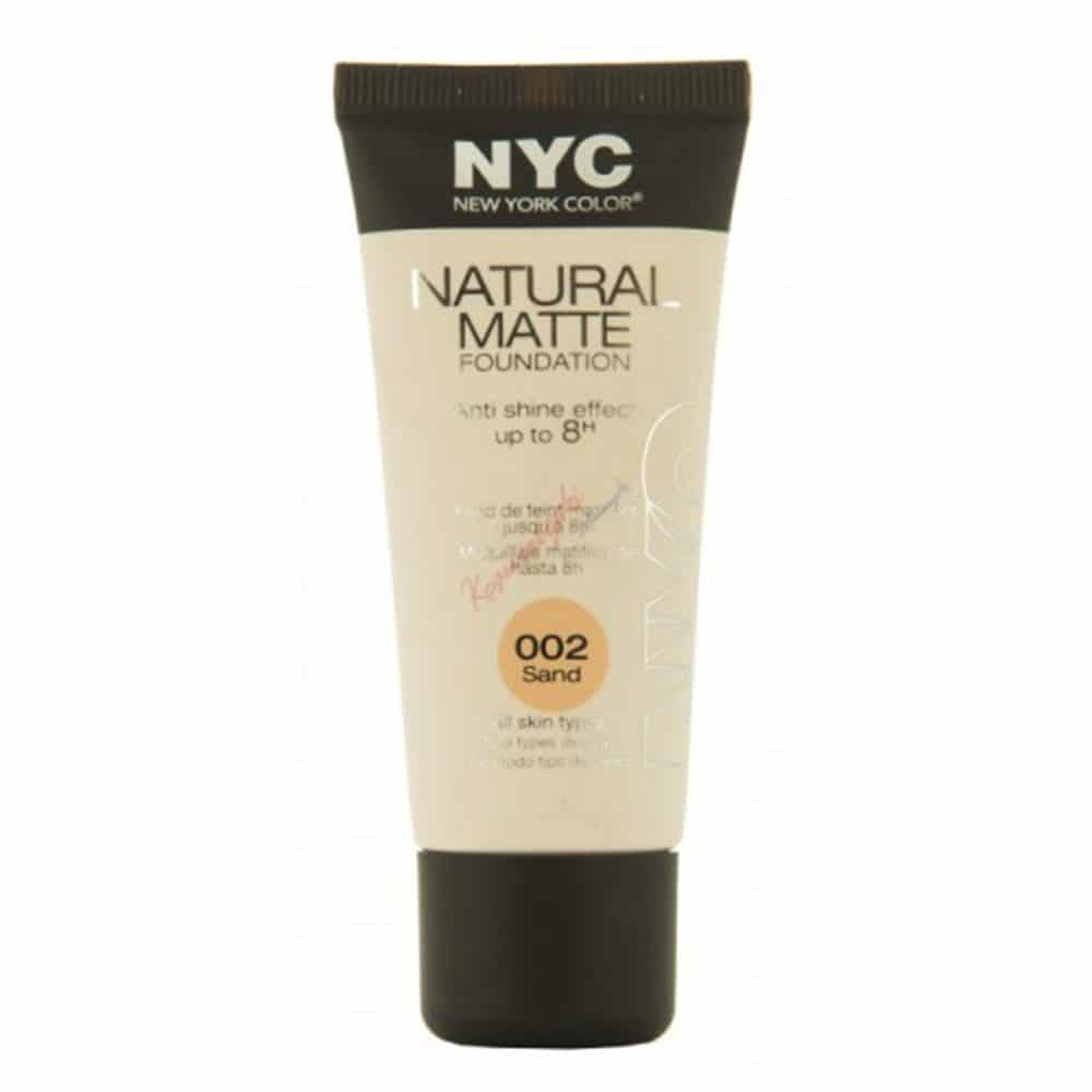 nyc_natural_matte_foundation_anti_shine_effect_up_to_8_hr_podklad_002_sand
