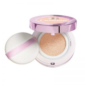 L'Oreal Nude Magique Cushion Foundation 04 Rose Vanilla