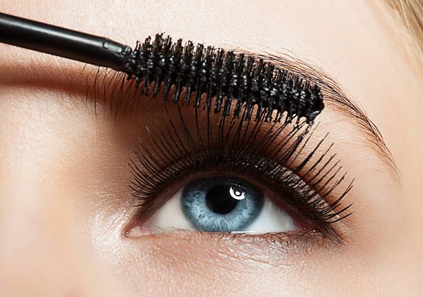 Finding A Mascara That Is Right For You