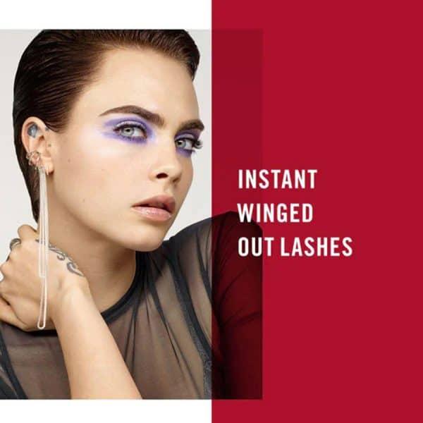rimmel scandaleyes wow wings mascara
