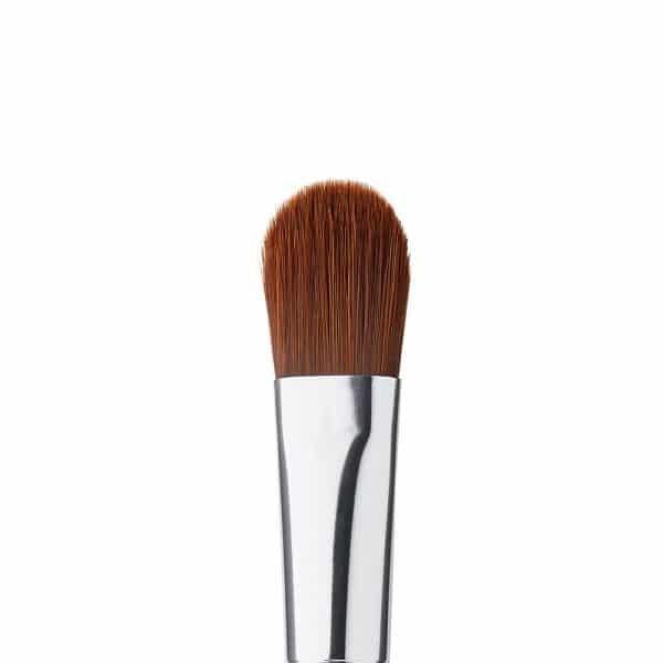 e.l.f Powder Brush White