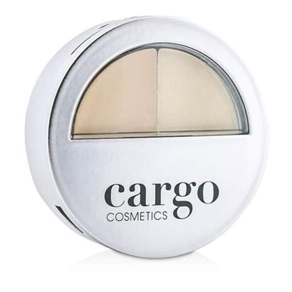 Cargo Double Agent Concealer Balm Kit