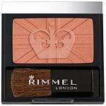 Rimmel-Lasting-Finish-Soft-Colour-Blush-190-Coral