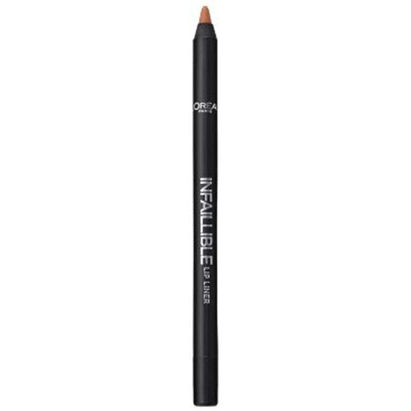 L'Oreal Infallible Lip Liner