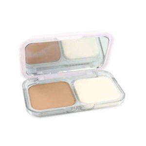 Maybelline Super Stay Better Skin Powder Foundation