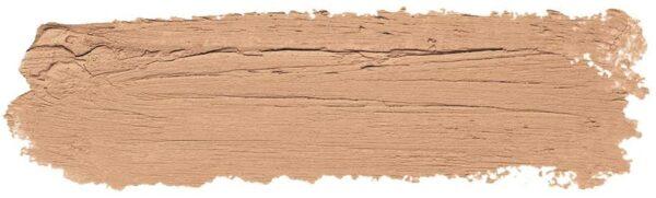 Sleek MakeUp Creme To Powder Foundation