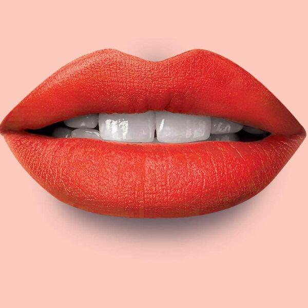 L'Oreal Color Riche Lipstick 115 Rouge Corail