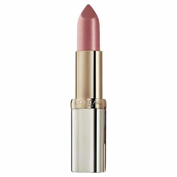 L'Oreal Color Riche Lipstick 630 Beige A NU