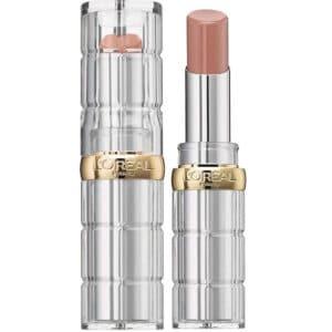 L'Oreal Color Riche Shine Lipstick 658 Topless
