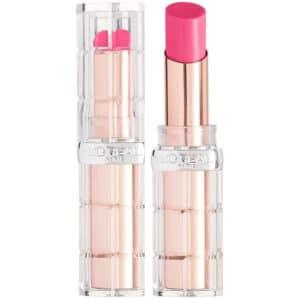 L'Oreal Color Riche Shine Lipstick Pitaya Plump